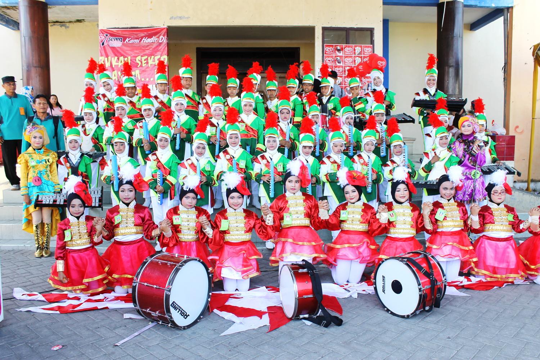 Drum Band
