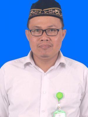 Rakhmad, S.Pd