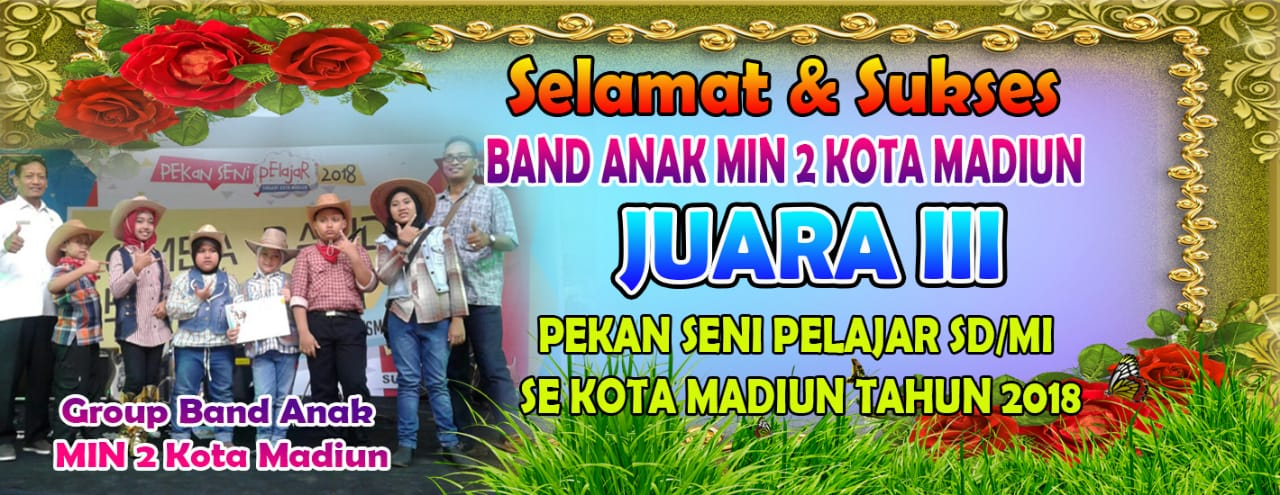 Band Anak